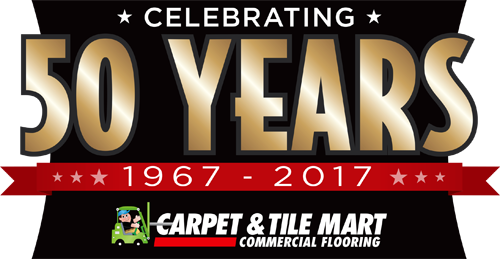 Welcome To Carpetmart Your Commercial Flooring Specialist